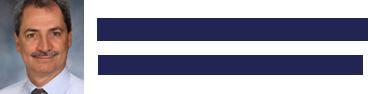 Michael D Zito PhD Logo